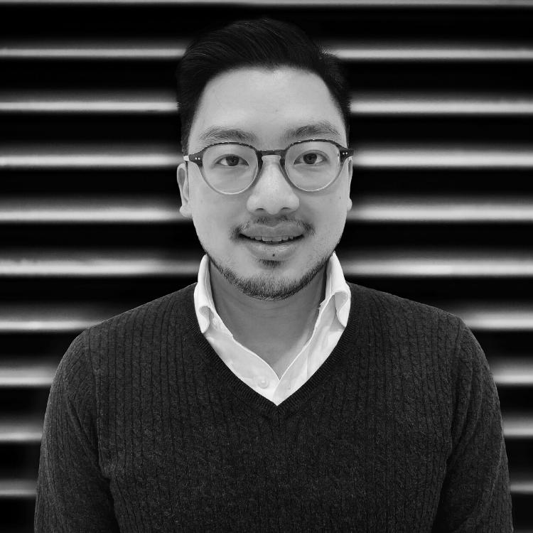 Trevor Fung Aikya